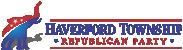Haverford Township GOP Logo