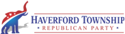 Haverford Township GOP Logo